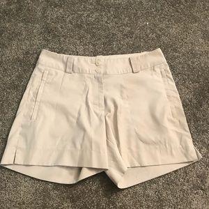 Women's Niki Golf Shorts